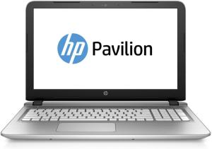 HP Pavilion 15-AB154NO