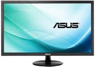 Asus VP247H