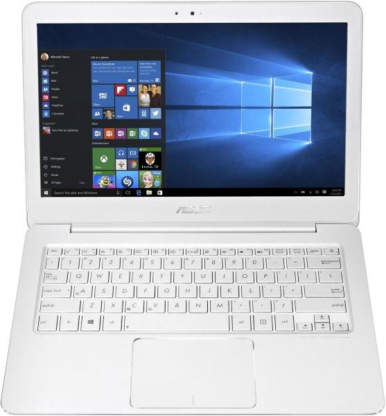 Asus Zenbook UX305CA-FB118T
