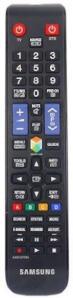 Samsung AA59-00790A