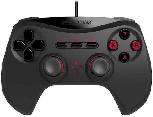 Speed-Link SL-650000