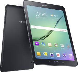 """Samsung Galaxy Tab S2 9.7"""" (2016 Edition)"""