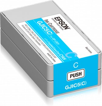 Epson GJIC5(C)