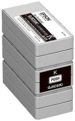 Epson GJIC5(K)