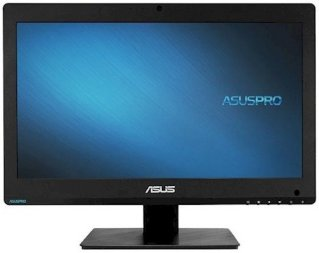 Asus A6420-BF017X