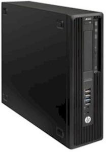 HP Workstation Z240 (J9C02EA#UUW)