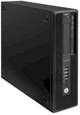 HP Workstation Z240 (J9C02EA#UUW)
