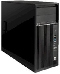 HP Workstation Z240 (Y3Y24EA)