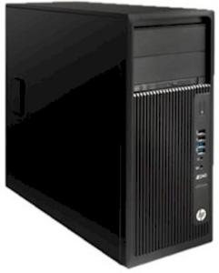 HP Workstation Z240 (J9C09EA#ABN)