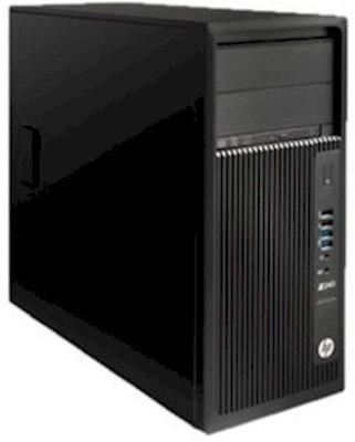 HP Workstation Z240 (BJ9C08EA2)