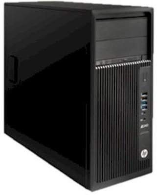 HP Workstation Z240 (BJ9C08EA2)