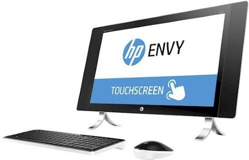 HP Envy 27 (P4S34EA#UUW)