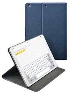Best pris på Logitech Slim Combo 12.9 Se priser før kjøp