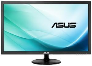 Asus VP228TE
