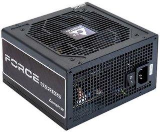 Chieftec CPS-750S