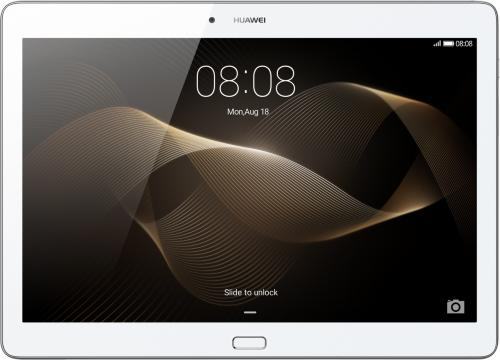 "Huawei MediaPad M2 10"" 64GB LTE"