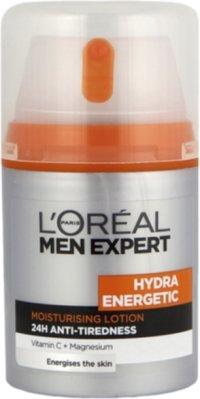 L'Oreal Men Expert Hydra Energetic