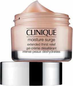 Clinique Moisture Surge Extended Thirst Relief 30 ml
