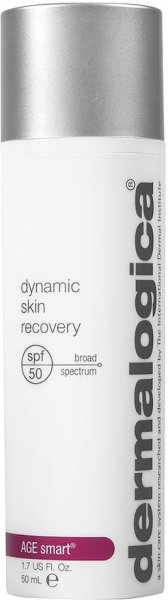Dermalogica Age Smart Dynamic Skin Recovery