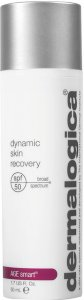 Dermalogica Age Smart Dynamic Skin Recovery