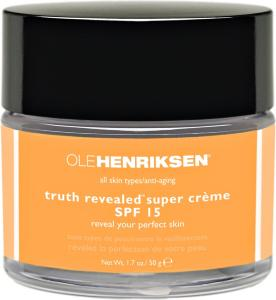Ole Henriksen Truth Revealed Super Créme 50ml