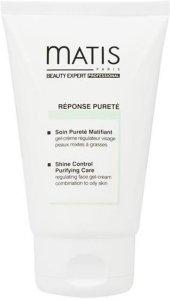 Matis Réponse Pureté Shine Control Purifying Care 100 ml