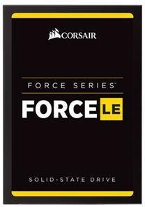 Corsair SSD Force Series LE 120GB