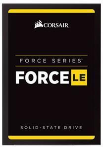 Corsair SSD Force Series LE 480GB