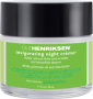 Ole Henriksen Invigorating Night Cream 50 ml