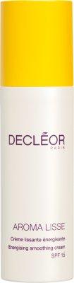 Decleor Aroma Lisse Energising Smoothing Cream