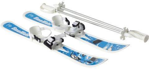 Hamax Sno Kid Skiset