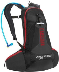 Camelbak Hydration Pack Charge 2L