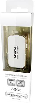 A-Data AUE710 64GB