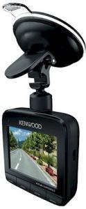 Kenwood KCA-DR300