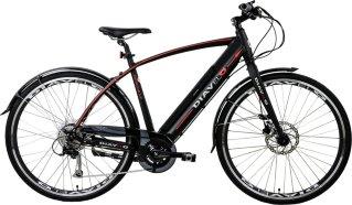 Diavelo Performance S 2015 el-sykkel