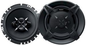 Sony XS-FB1730