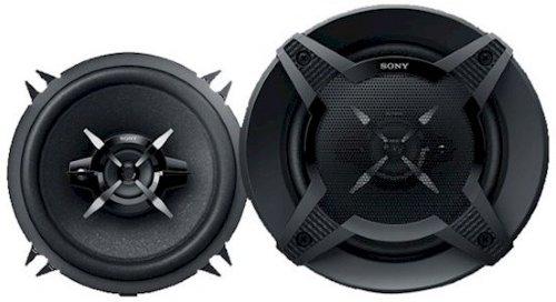 Sony XS-FB1330