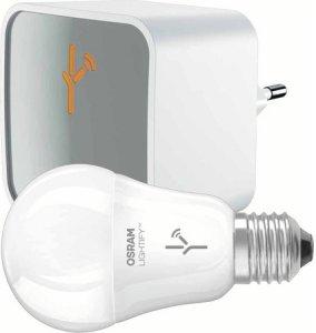Lightify Starter Kit