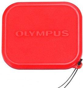 Olympus PRLC-16
