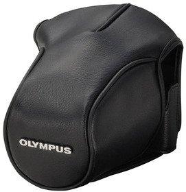 Olympus CS-46 FBC