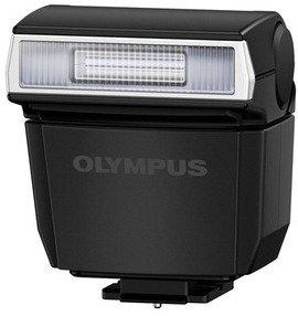 Olympus FL LM3