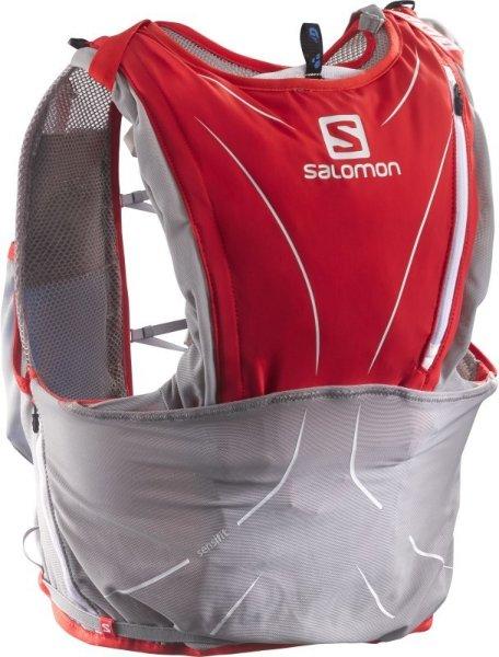 Salomon S-Lab Skin 12 Set