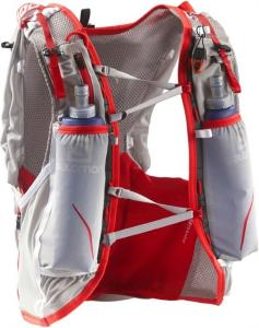 Salomon S-Lab Skin 12 Set