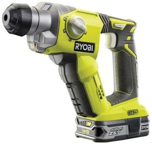Ryobi One+ R18SDS-L25S (2x2,5Ah)