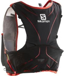 Salomon S-Lab Skin 5 Set