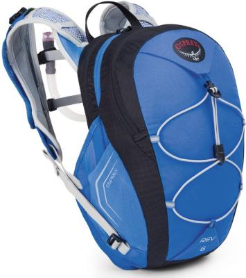 Osprey Rev 6 Pack