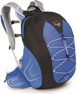 Osprey Rev 18 Pack