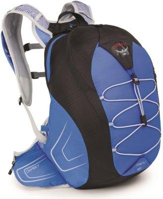 Osprey Rev 18 Pack
