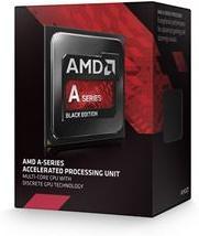 AMD A6 7470K