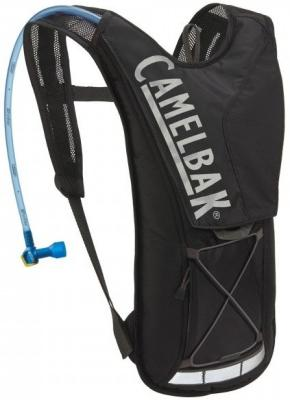 Camelbak Classic 2L (2013)